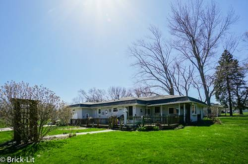 15201 Laramie, Oak Forest, IL 60452