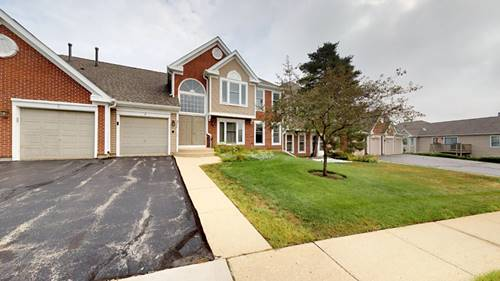 211 University Unit B3, Elk Grove Village, IL 60007