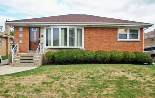 5708 Reba, Morton Grove, IL 60053