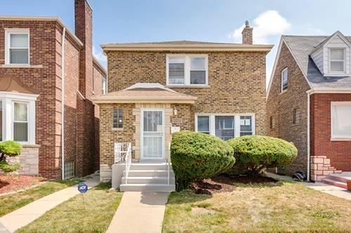 10325 S Calumet, Chicago, IL 60628