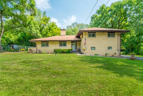38605 N Beechwood, Spring Grove, IL 60081