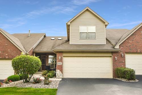 18145 Breckenridge, Orland Park, IL 60467