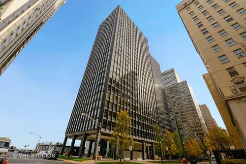 910 N Lake Shore Unit 2219, Chicago, IL 60611 Streeterville