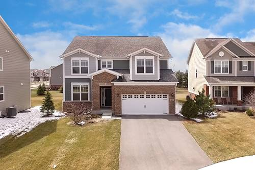 23 Beverly, Hawthorn Woods, IL 60047