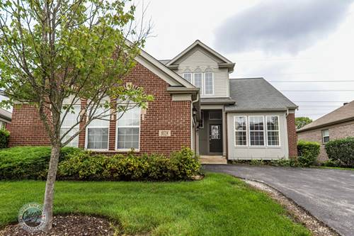 9318 Dunmore, Orland Park, IL 60462