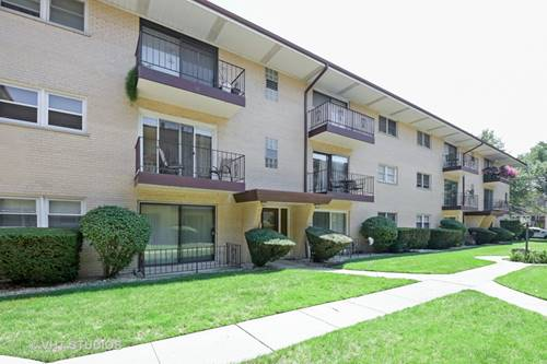 5322 W Windsor Unit 1D, Chicago, IL 60630