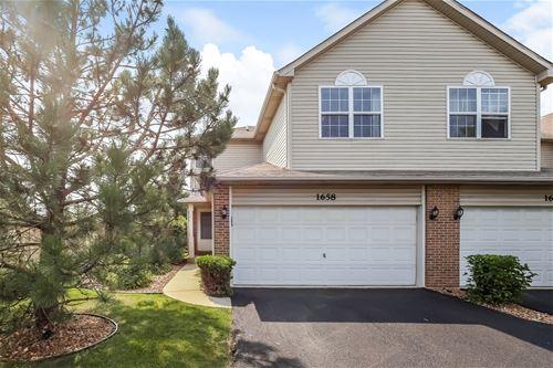 1658 Windward, Naperville, IL 60563