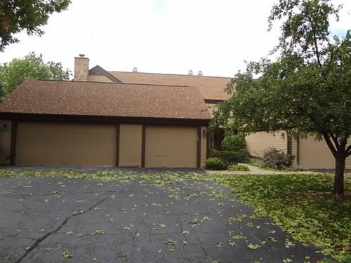 1430 Fairfax Unit 1430, Buffalo Grove, IL 60089
