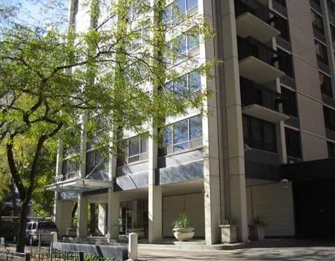 222 E Pearson Unit 409, Chicago, IL 60611 Streeterville