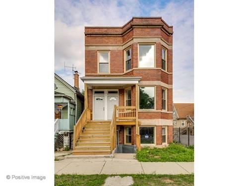 1709 N Tripp Unit 1, Chicago, IL 60639