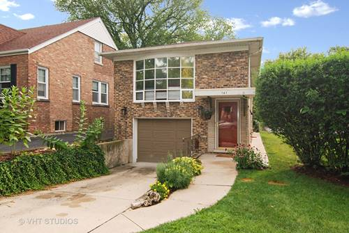 141 Barrypoint, Riverside, IL 60546