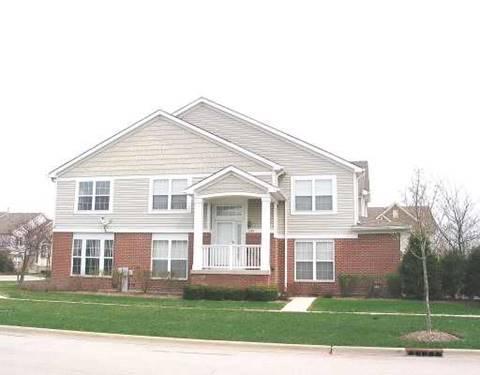 1185 Georgetown Unit 1185, Vernon Hills, IL 60061
