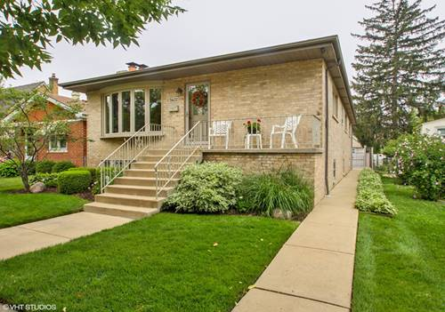 5622 N Overhill, Chicago, IL 60631