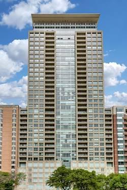 250 E Pearson Unit 2901, Chicago, IL 60611 Streeterville
