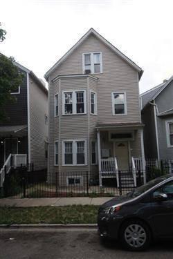 1708 N Troy Unit 2, Chicago, IL 60647
