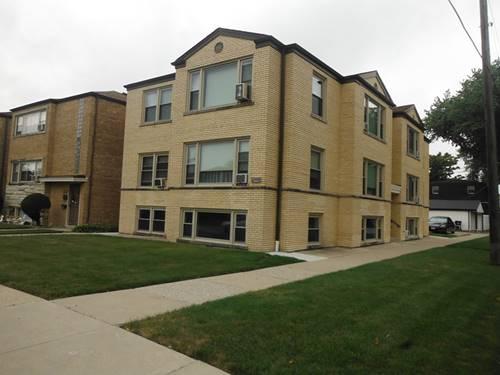 2446 N 78th Unit GE, Elmwood Park, IL 60707
