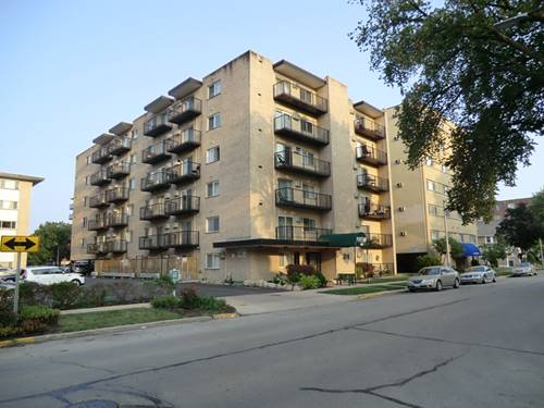 310 Lathrop Unit 211, Forest Park, IL 60130