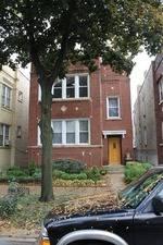 5741 N Artesian Unit 2, Chicago, IL 60659