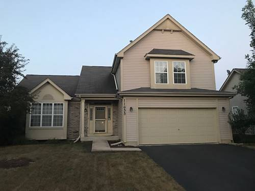 11655 S Decathalon, Plainfield, IL 60585