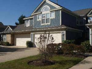 250 Woodstone, Buffalo Grove, IL 60089
