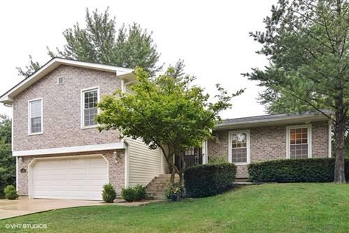 4240 Eisenhower, Hoffman Estates, IL 60192