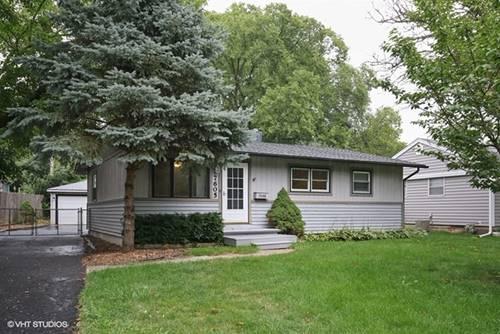 7605 Woodridge, Woodridge, IL 60517