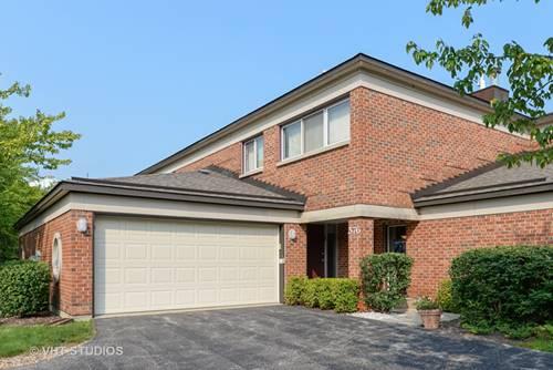 376 Milford, Deerfield, IL 60015