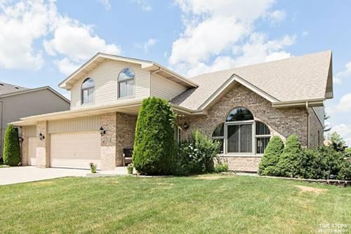 2106 Westbury, Woodridge, IL 60517