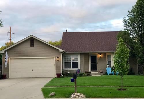 112 S Glenbrook, Mchenry, IL 60050