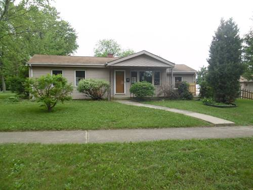 354 Keepataw, Lemont, IL 60439