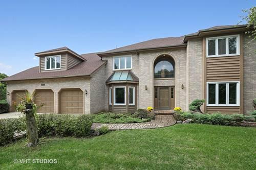 1511 Gardenside, Naperville, IL 60540