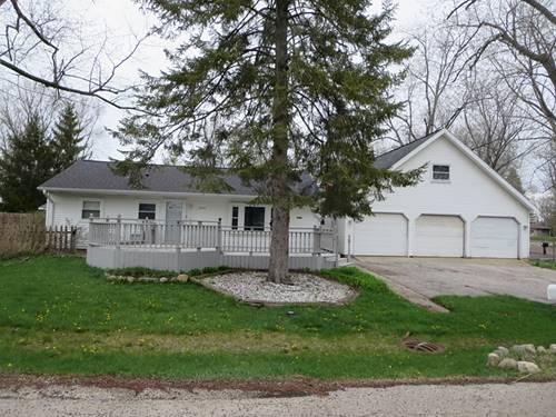 18124 W Avon, Grayslake, IL 60030