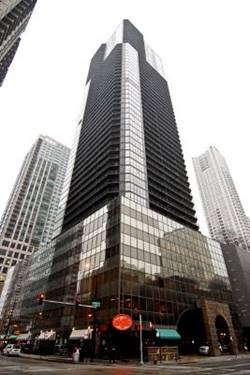 10 E Ontario Unit 3906, Chicago, IL 60611 River North
