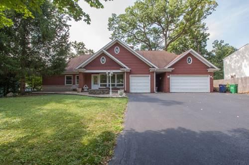 511 W Eugenia, Lombard, IL 60148