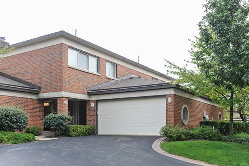 515 Kelburn, Deerfield, IL 60015