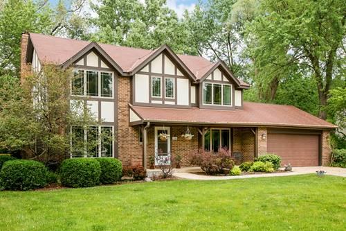 1765 Maple, Wheaton, IL 60187