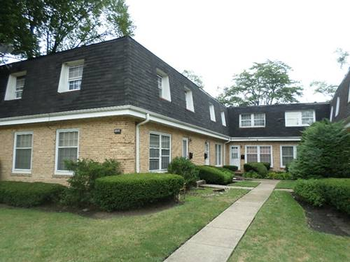 1549 Shermer, Northbrook, IL 60062