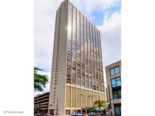 2 E Oak Unit 2210, Chicago, IL 60611