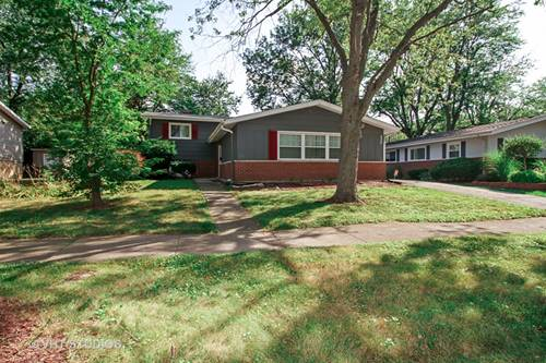 235 Indiana, Park Forest, IL 60466