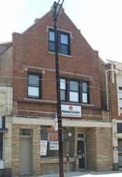 3325 N Pulaski Unit 1, Chicago, IL 60641