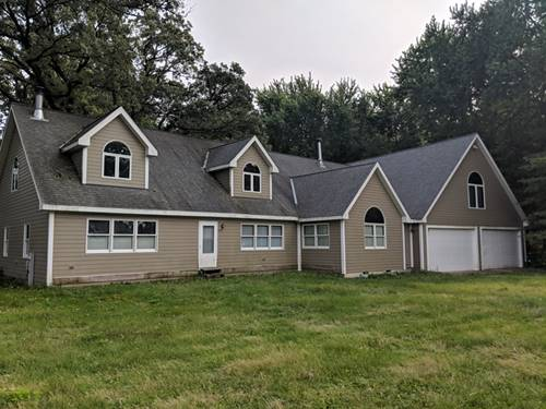 4321 Lakewood, Mchenry, IL 60050