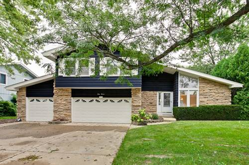 311 High Point, Lindenhurst, IL 60046
