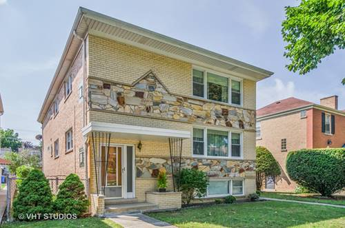 6150 N Meade, Chicago, IL 60646