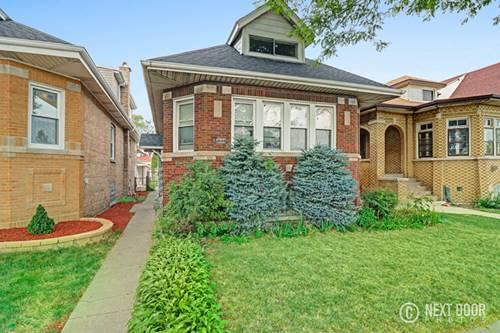 8144 S Lafayette, Chicago, IL 60620 West Chatham