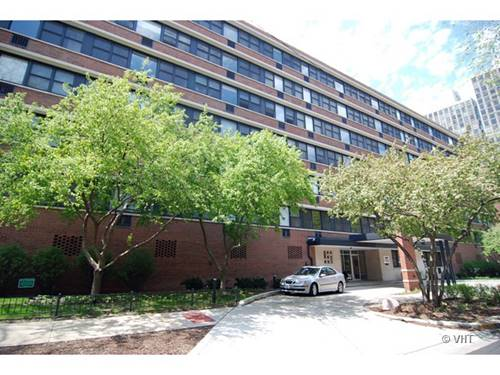 2300 N Commonwealth Unit 4F, Chicago, IL 60614 Lincoln Park