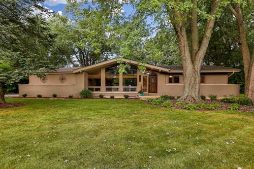 1112 Forest, Elgin, IL 60123