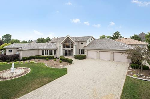 11930 Pine Grove, Orland Park, IL 60467