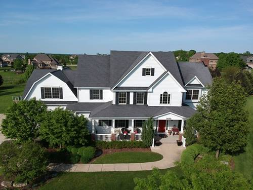 7477 Rose Hill, Yorkville, IL 60560
