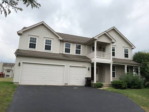 6619 Waterford, Mchenry, IL 60050