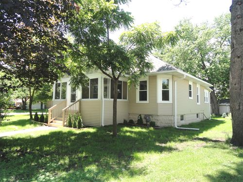 584 Westmore Meyers, Lombard, IL 60148